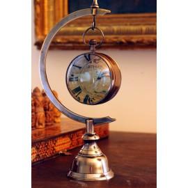 """Uhr """"das Auge der Zeit"""" Aéropostale"""