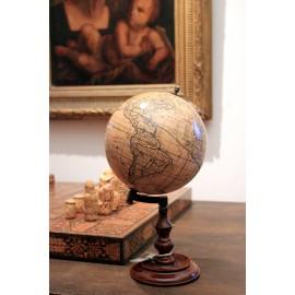 Globus Trianon 1710