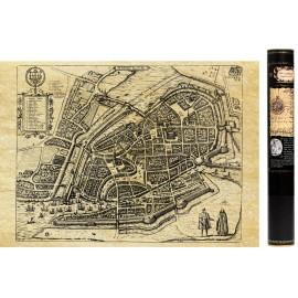 Hamburg - 1592
