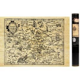 Hessen - 1570
