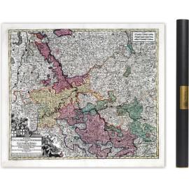 Rheinland 1730