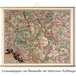 Rheinland 1682