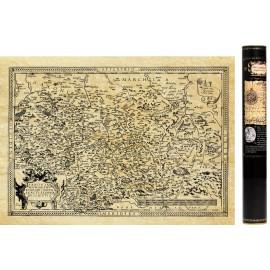 Saxoniae 1570