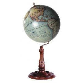 Vaugondy Globus 1745