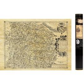 Bayern 1592