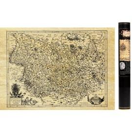 Braunschweig - Braunswyck - 1592