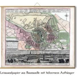 Berlin 1715