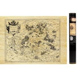 Waldeck - 1592