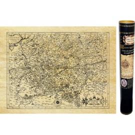 Wallonien 1592