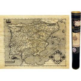 Spanien 1592