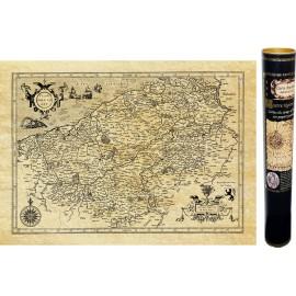Flandern 1592