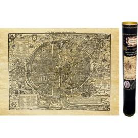Paris en 1576