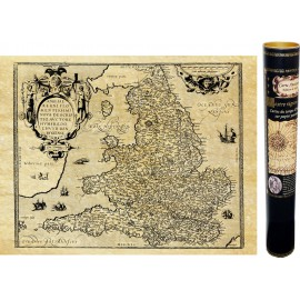England 1592
